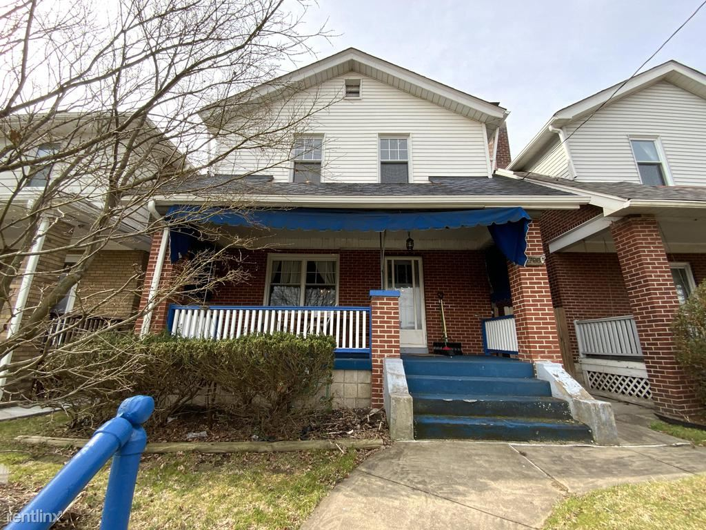 4706 Stanton Avenue, Pittsburgh, PA - $1,600 USD/ month