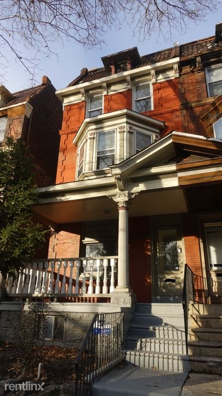 50th & Spruce Street, Philadelphia, PA - $600 USD/ month