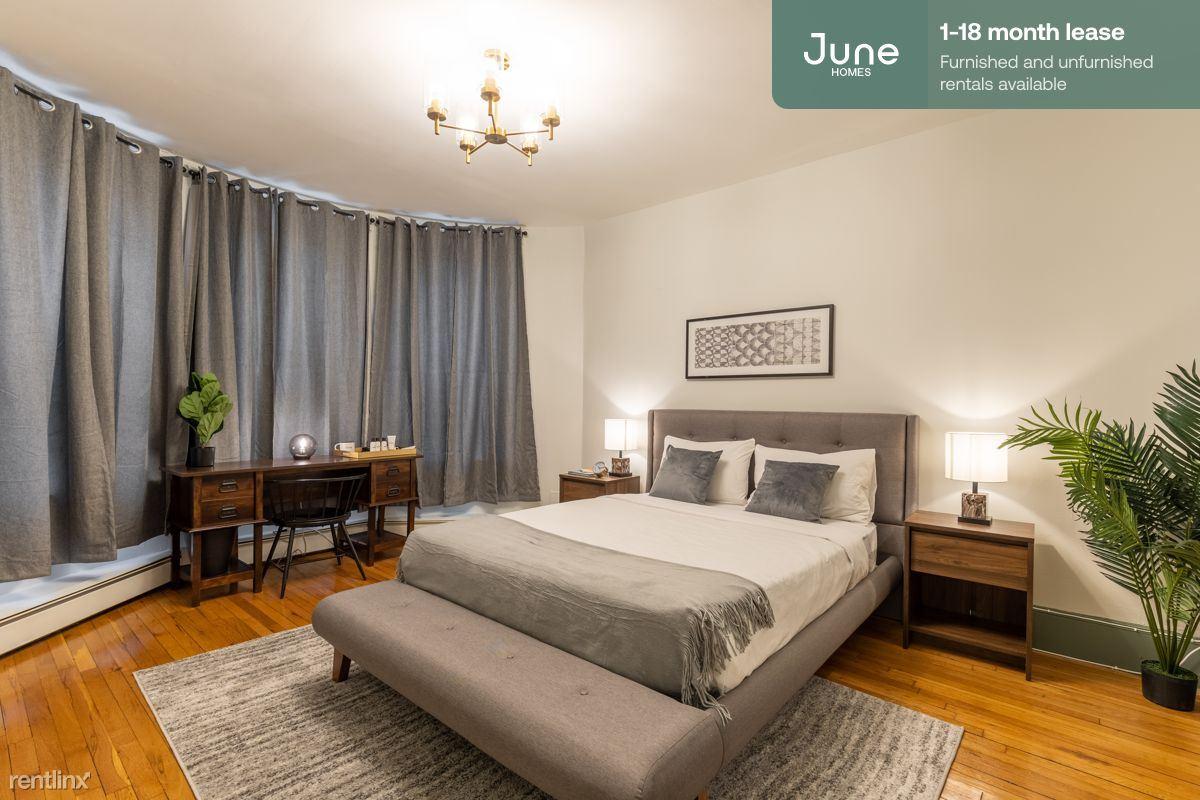 1680 Commonwealth Avenue, Boston, MA, 02135, Boston, MA - $1,225 USD/ month
