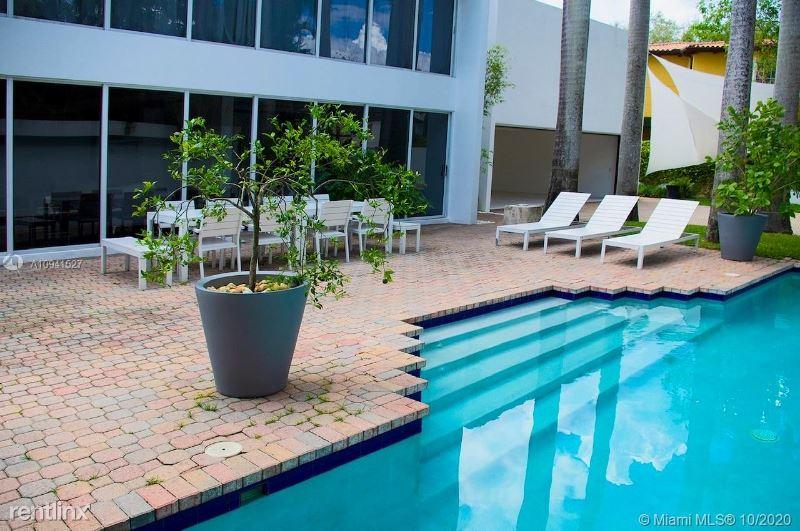 3880 Hardie Ave, Miami, FL - $17,000 USD/ month