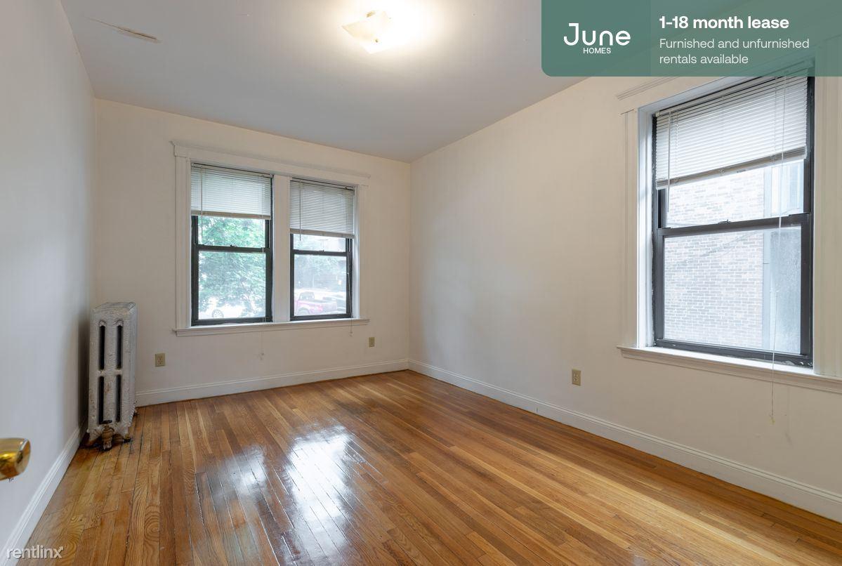41 Egremont, Boston, MA, 02135, Boston, MA - $975 USD/ month