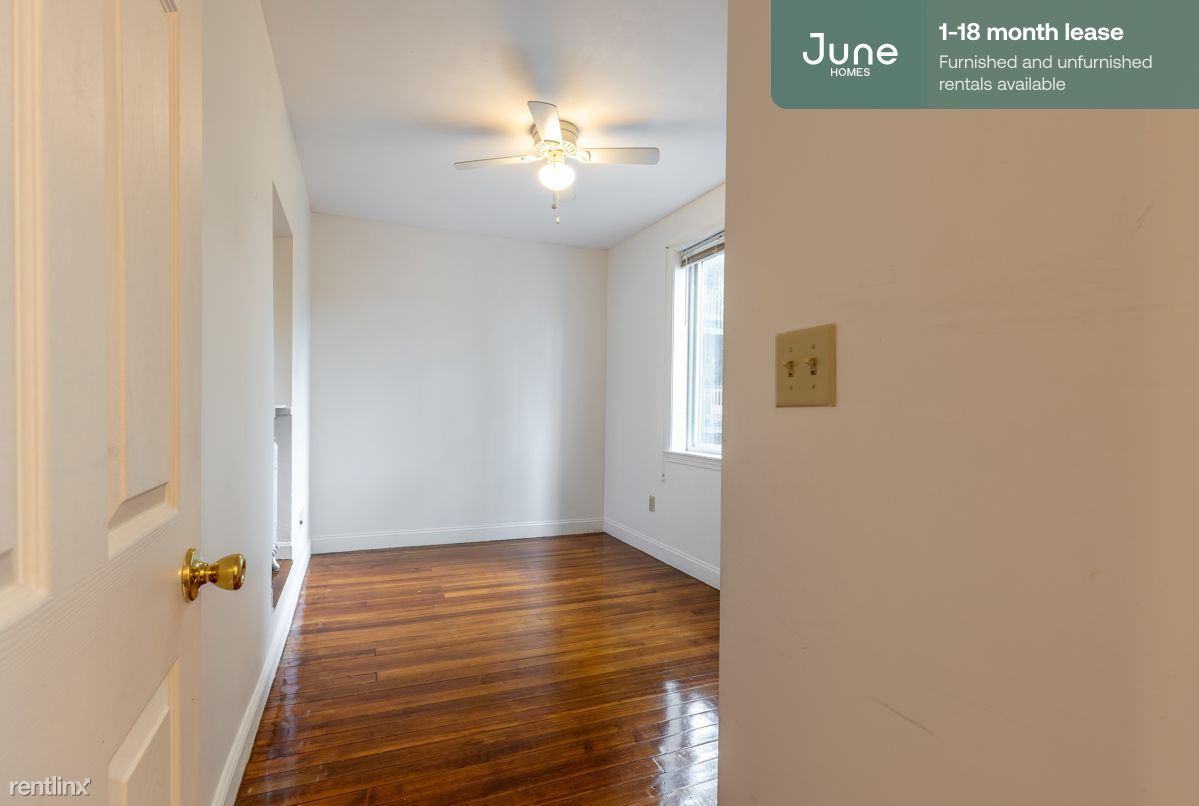 41 Egremont, Boston, MA, 02135, Boston, MA - $925 USD/ month