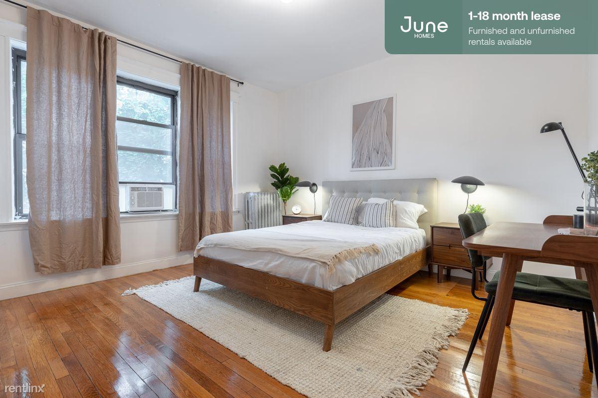 41 Egremont, Boston, MA, 02135, Boston, MA - $1,225 USD/ month