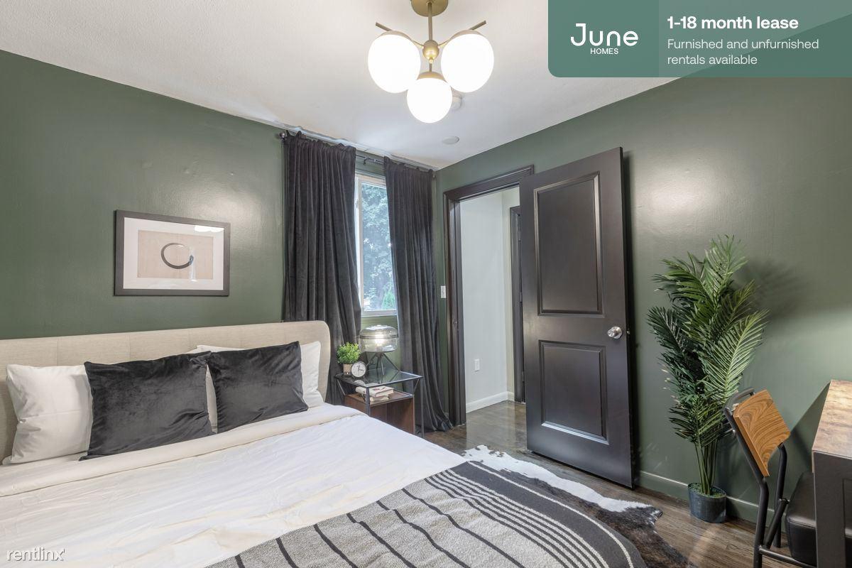 104 Academy Hill Road, Boston, MA, 02135, Boston, MA - $1,125 USD/ month