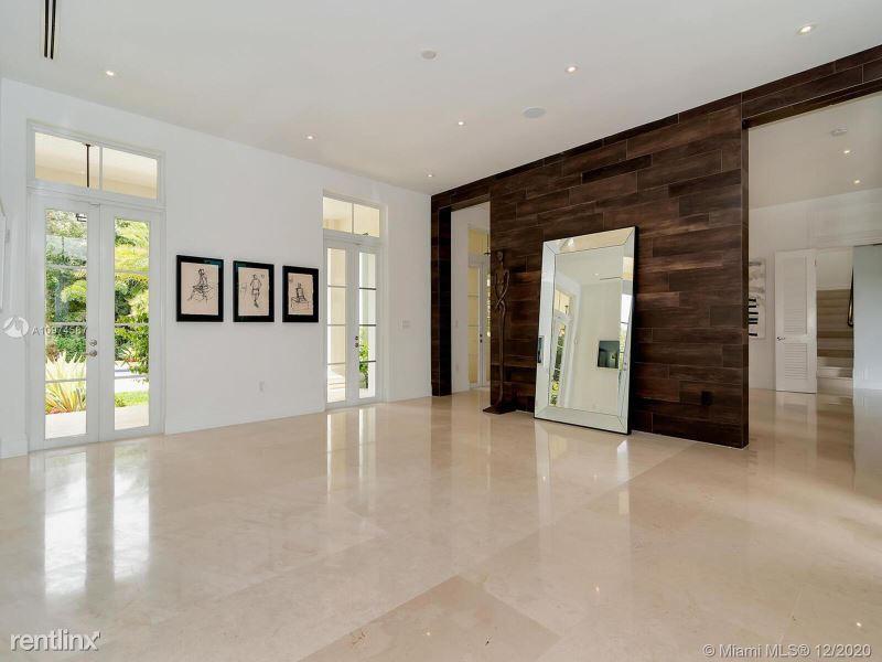 7700 Ponce De Leon Rd, Miami, FL - $50,000 USD/ month