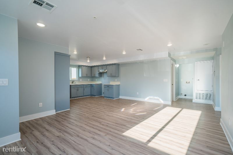 820 1/2 N Wilmington Blvd, Wilmington, CA - $2,900 USD/ month