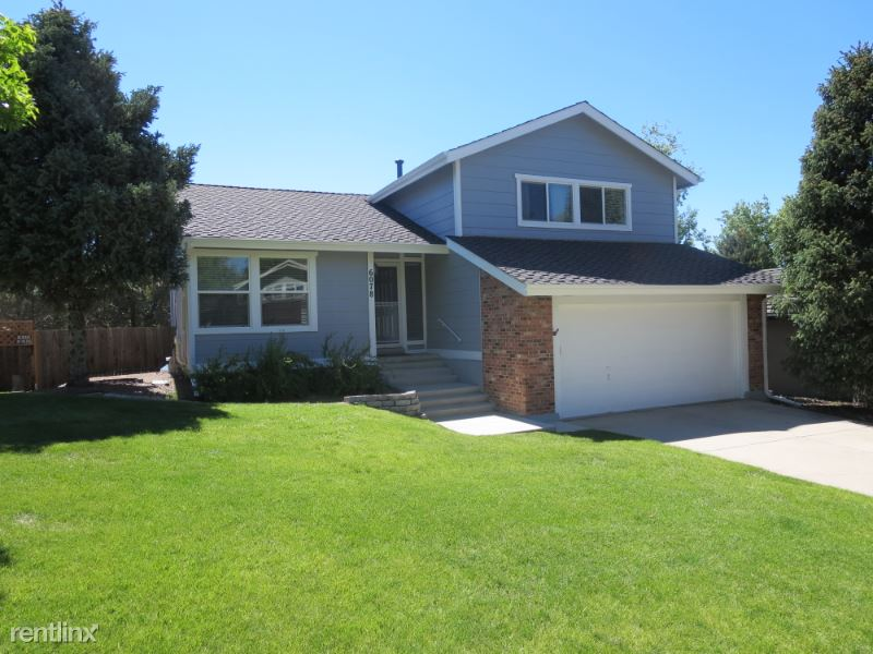 6078 S Kingston Cir, Englewood CO, Englewood, CO - $2,980 USD/ month