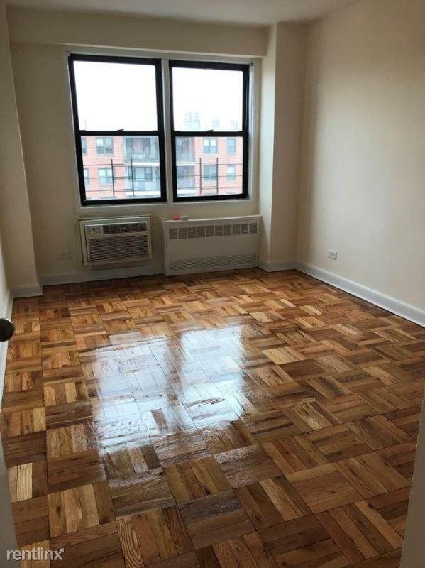 9801 67th Ave, Rego Park NY 14, Rego Park, NY - $3,437 USD/ month
