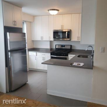 9801 67th Ave, Rego Park NY 6, Rego Park, NY - $1,575 USD/ month