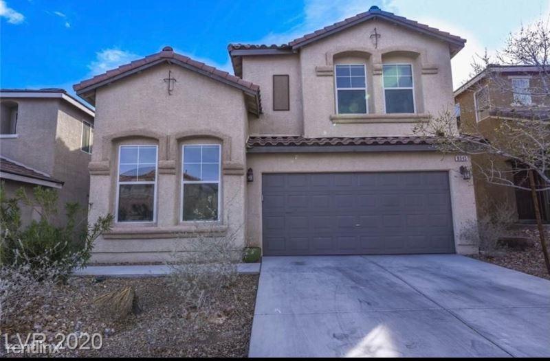 8945 Candice Creek Ct, Las Vegas, NV - $2,000 USD/ month