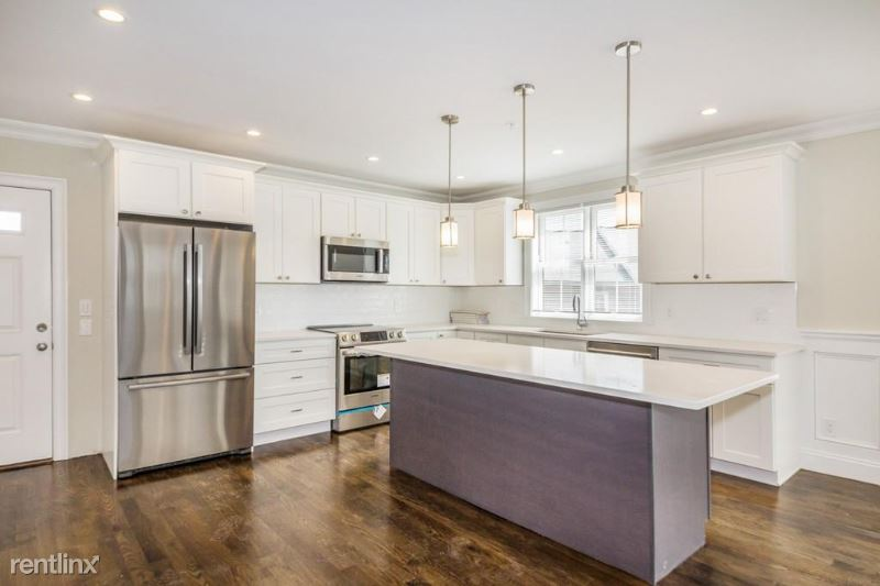 37 juniper, Boston, MA - $5,700 USD/ month