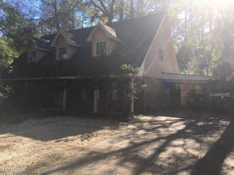 127 Robinhood Rd, Covington, LA - $650 USD/ month