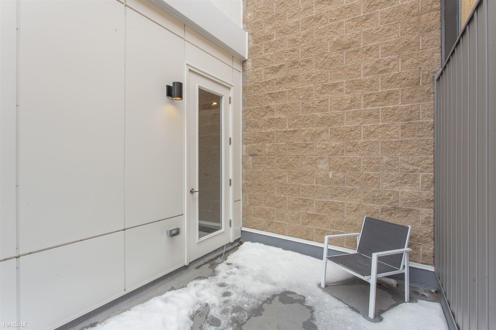 1143 N 3rd St Unit 406, Philadelphia, PE - $1,550 CAD/ month