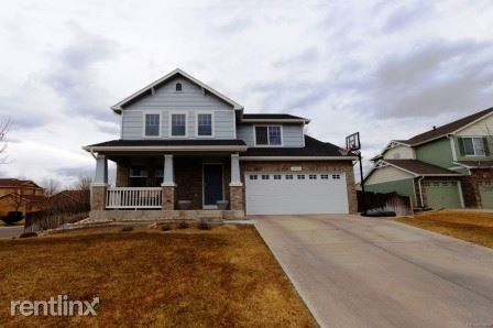 14726 Gaylord Street, Thornton, CO - $2,700 USD/ month