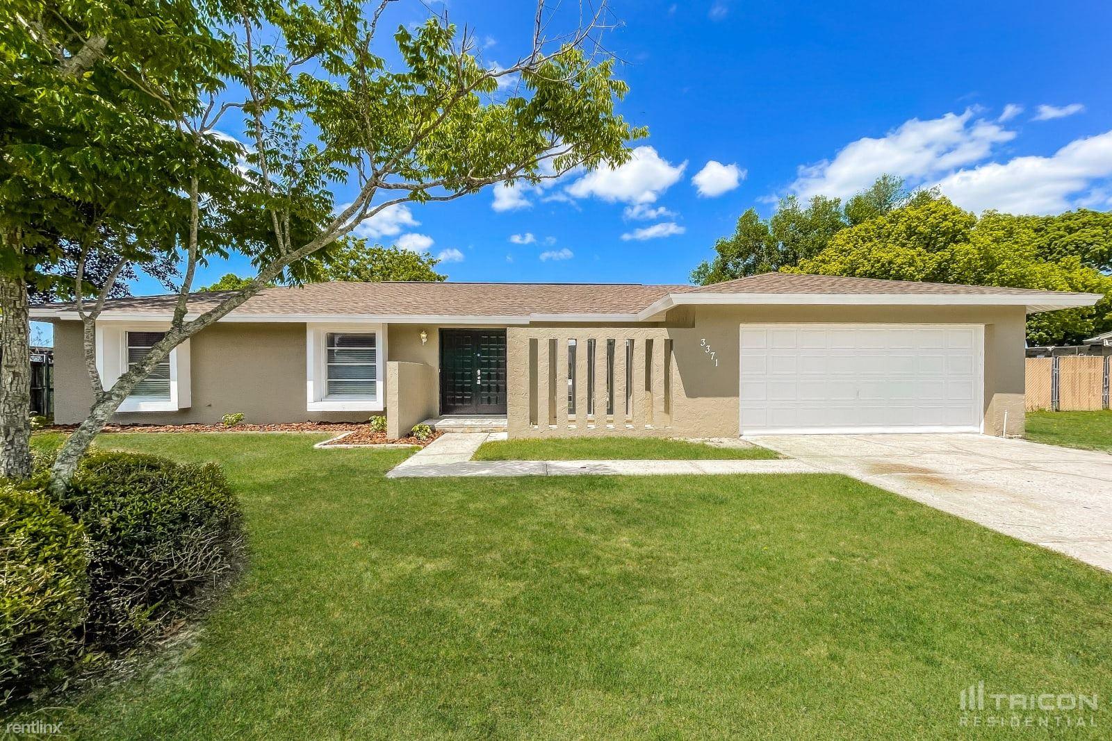 3371 Lambert Avenue, Spring Hill, FL - $1,599 USD/ month