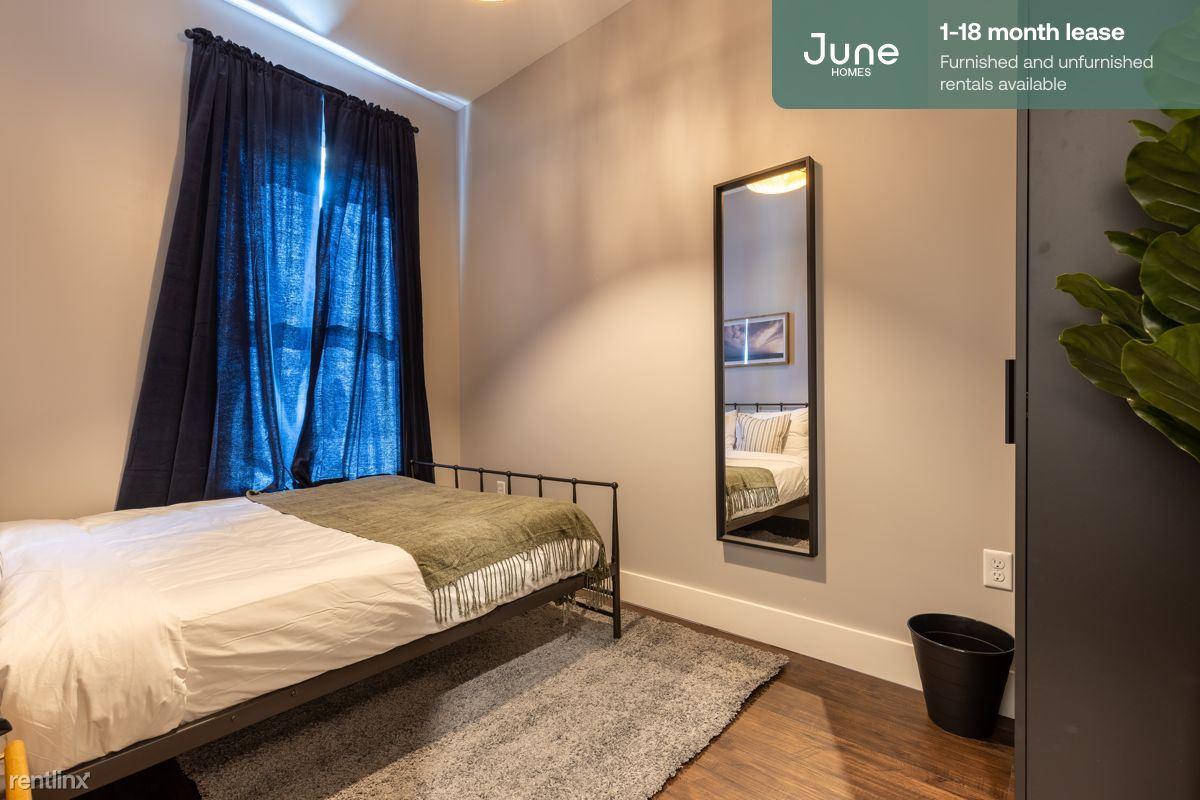 870 E 5th Street, Boston, MA, 02127, Boston, MA - $1,150 USD/ month