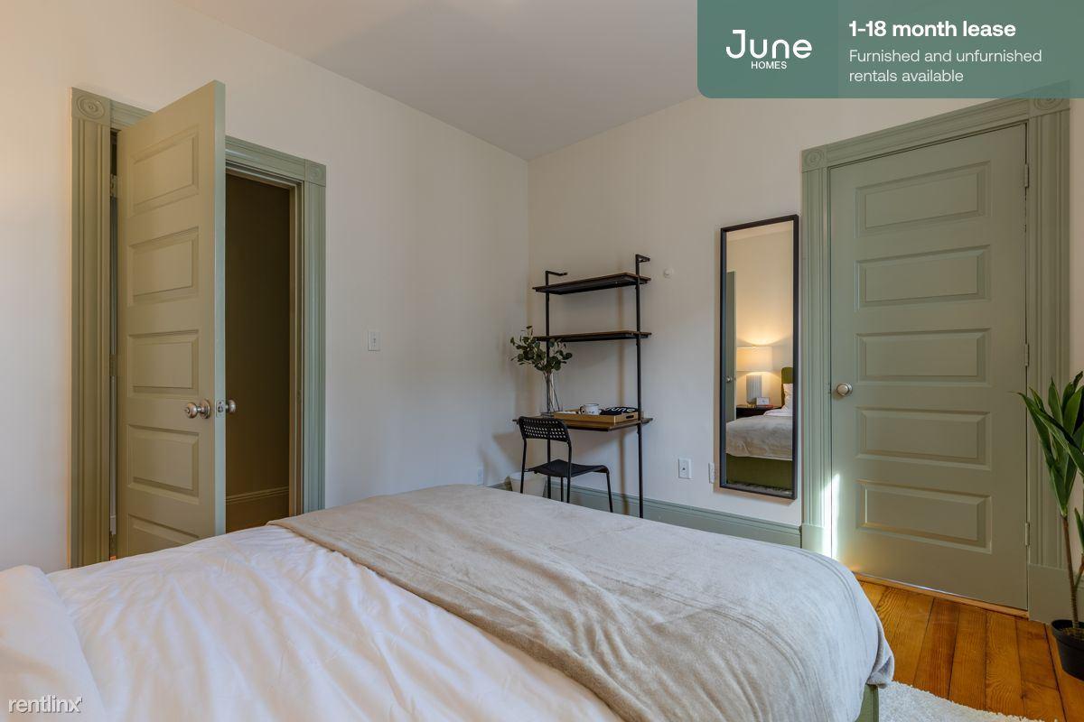 15 Romsey Street, Boston, MA, 02125, Boston, MA - $1,125 USD/ month