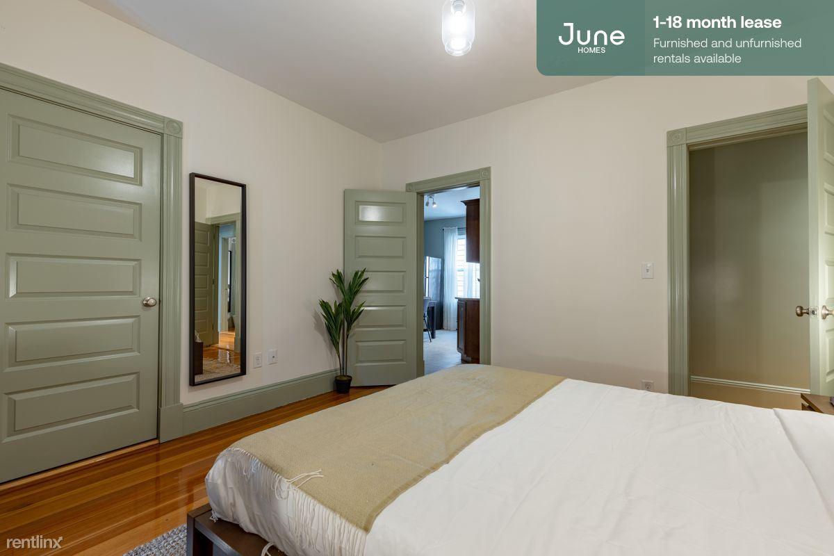 15 Romsey Street, Boston, MA, 02125, Boston, MA - $1,100 USD/ month