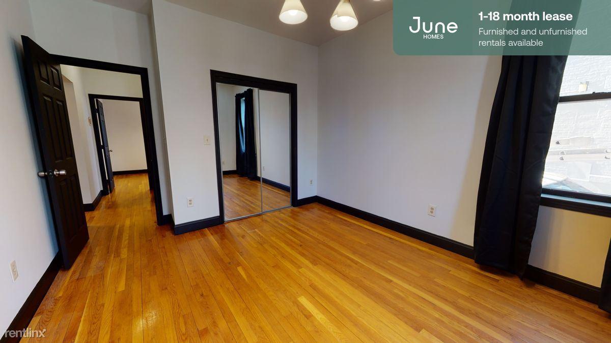33 Egremont, Boston, MA, 02135, Boston, MA - $850 USD/ month