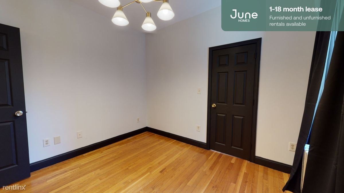 33 Egremont, Boston, MA, 02135, Boston, MA - $800 USD/ month