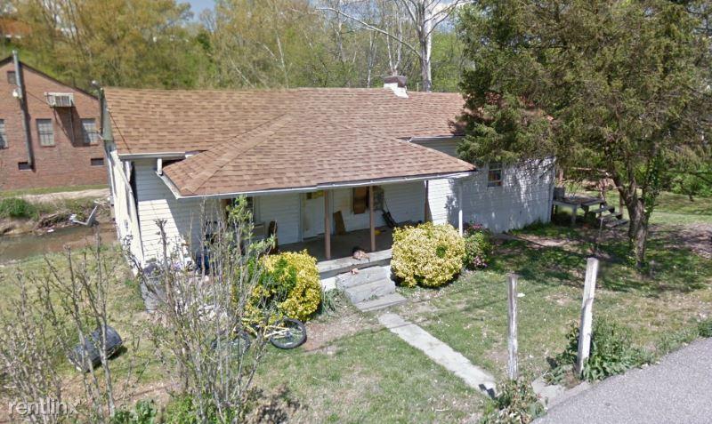 1st St W, Ashland KY, Ashland, KY - $622 USD/ month