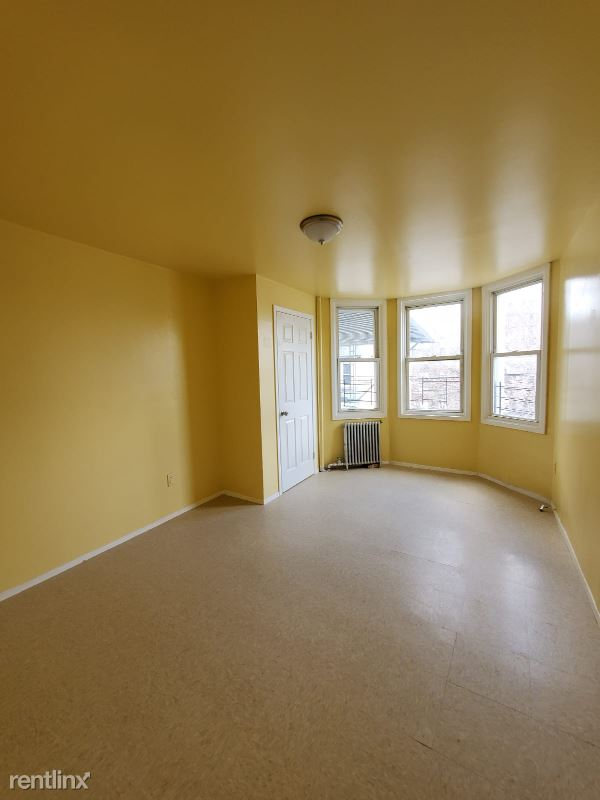 68 Jackson St, Yonkers NY, Yonkers, NY - $1,641 USD/ month