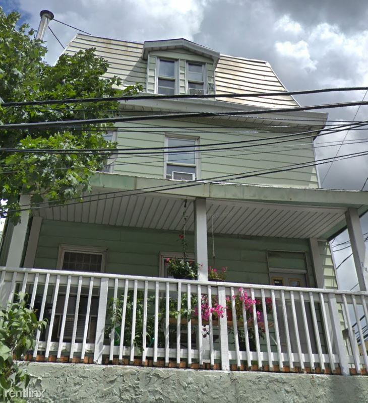 147 Oliver Ave, Yonkers NY, Yonkers, NY - $1,850 USD/ month