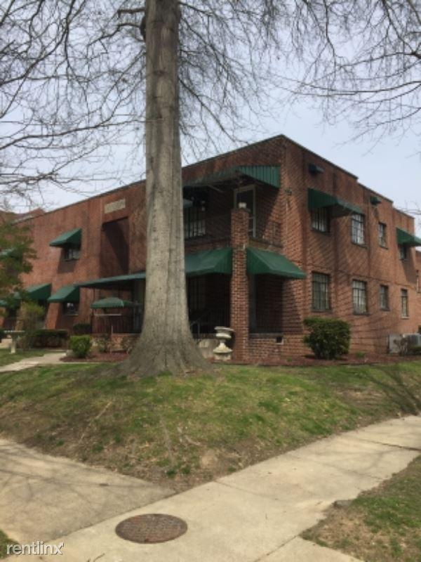 1122 13 Street O, Huntington, WV - $595 USD/ month