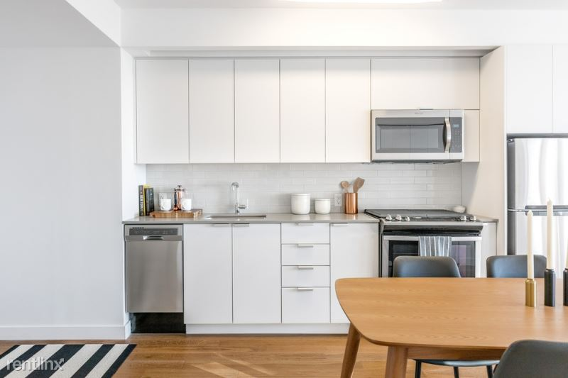 38 6th Ave 1016, Prospect Heights, NY - $2,663 USD/ month