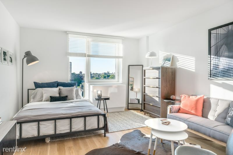 38 6th Ave 1202, Prospect Heights, NY - $2,121 USD/ month