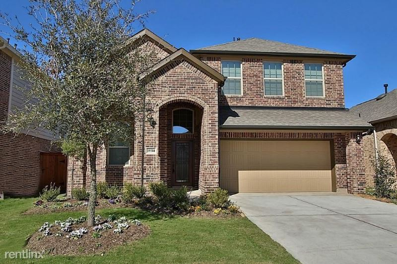 19314 S Cottonwood Green Lane, Cypress, TX - $2,650 USD/ month