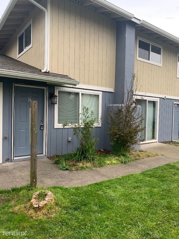 2307 O St NE Unit C, Auburn, WA - $1,699 USD/ month
