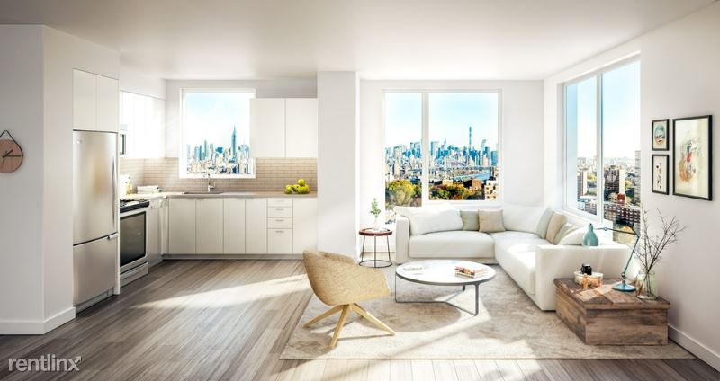 38 6th Ave 2301, Prospect Heights, NY - $3,206 USD/ month