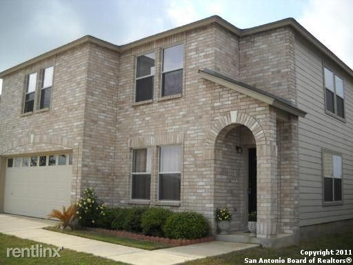 11023 Anarbor Fld - 1600USD / month