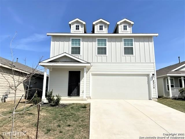 8920 Yorkshire Way - 1695USD / month