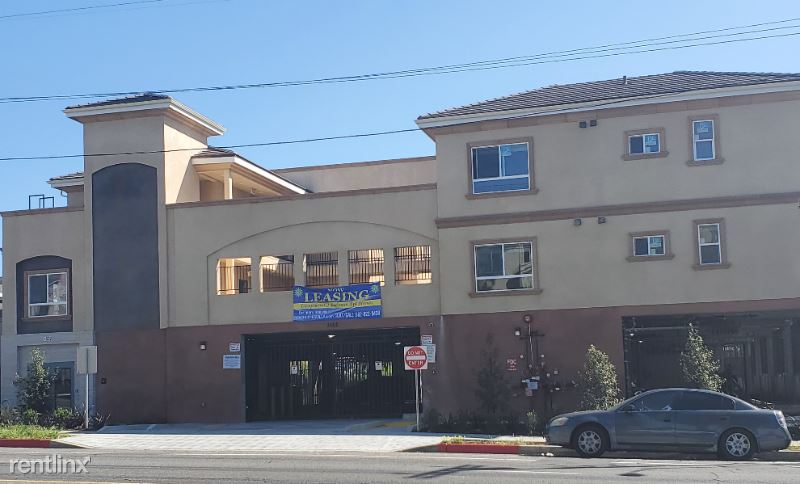 1522 Lomita Blvd, Harbor City, CA - $2,295 USD/ month