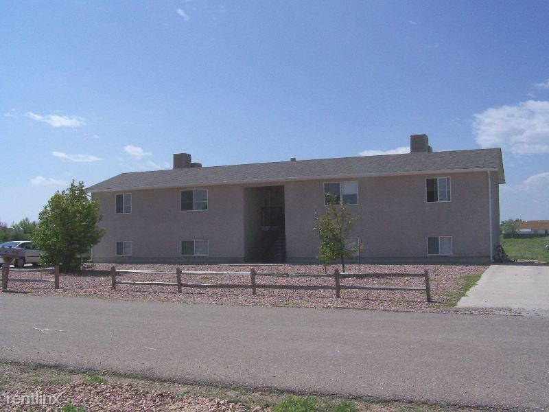 W Cokedale Dr, Pueblo, CO - $995 USD/ month