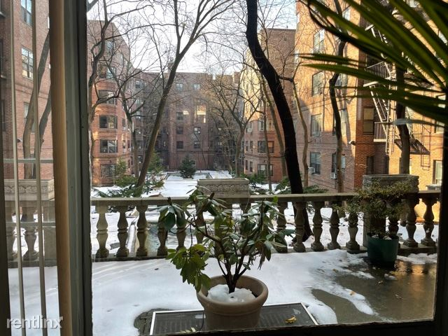 6836 108th Street Various, Forest Hills, NY - $2,350 USD/ month