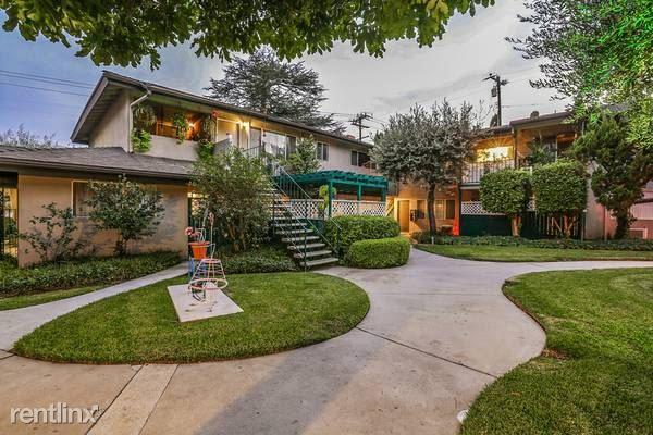 8919 Longden Ave 28, Temple City, CA - $1,945 USD/ month