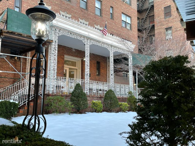 10421 68th Dr Various, Forest Hills, NY - $1,725 USD/ month