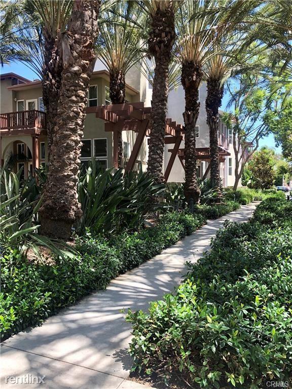 5800 Seawalk Dr Apt 6, Playa Vista, CA - $7,500 USD/ month
