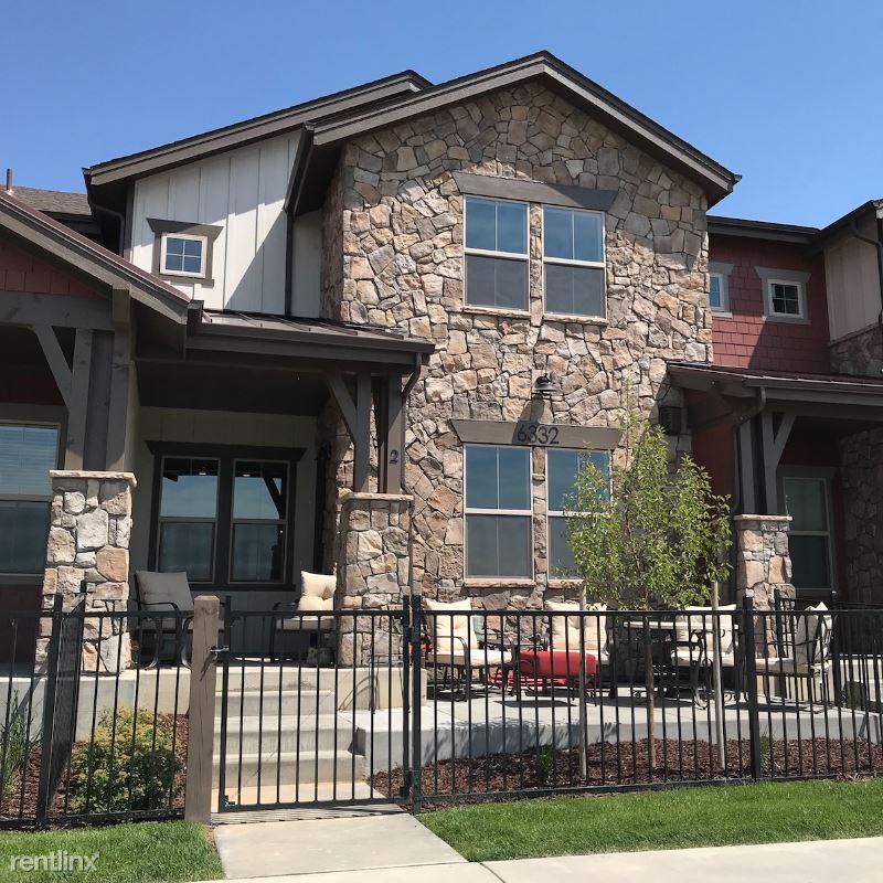 6332 Pumpkin Ridge Drive #2, Windsor, CO - $2,500 USD/ month