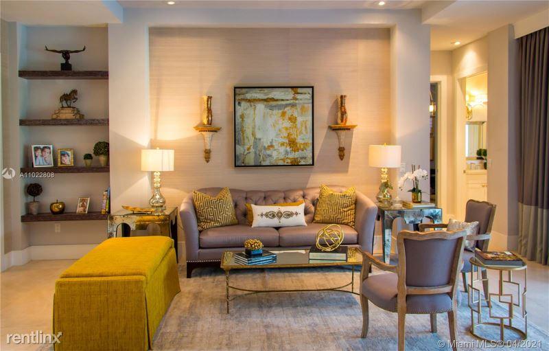 10940 SW 83 Ave, Miami, FL - $18,000 USD/ month