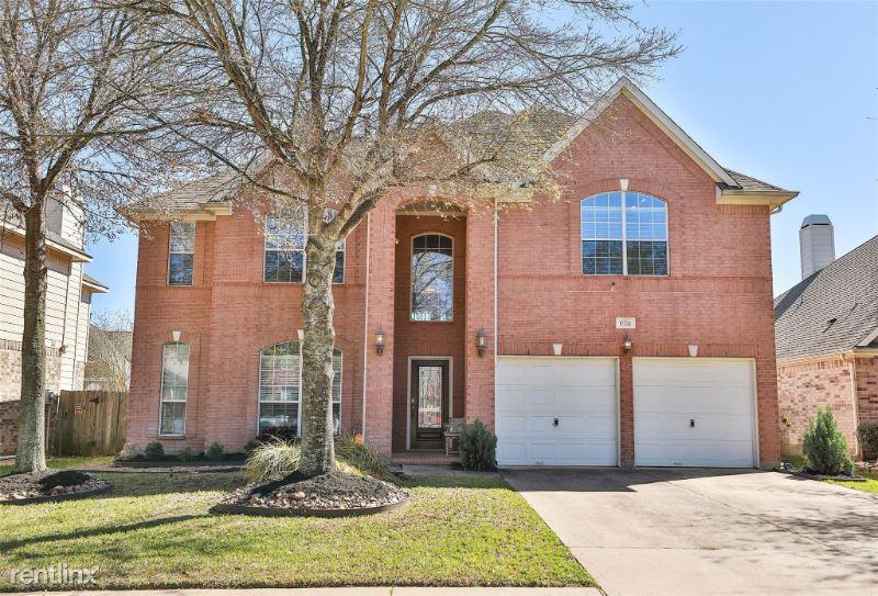 17711 Creek Bluff Ln, Cypress TX, Cypress, TX - $2,600 USD/ month