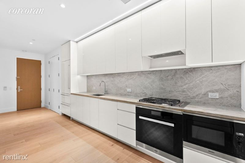 14 west 61st street 3F, New York, NY - $4,950 USD/ month