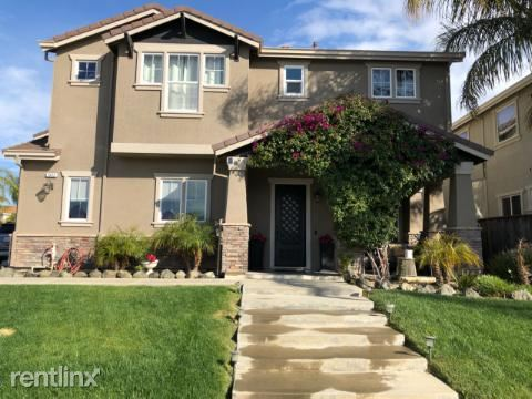 atwoodville ct, Fairfield, CA - $1,295 USD/ month