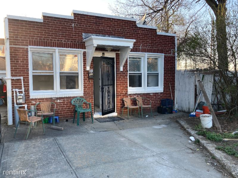 4226 65th Street, Woodside, NY - $2,500 USD/ month