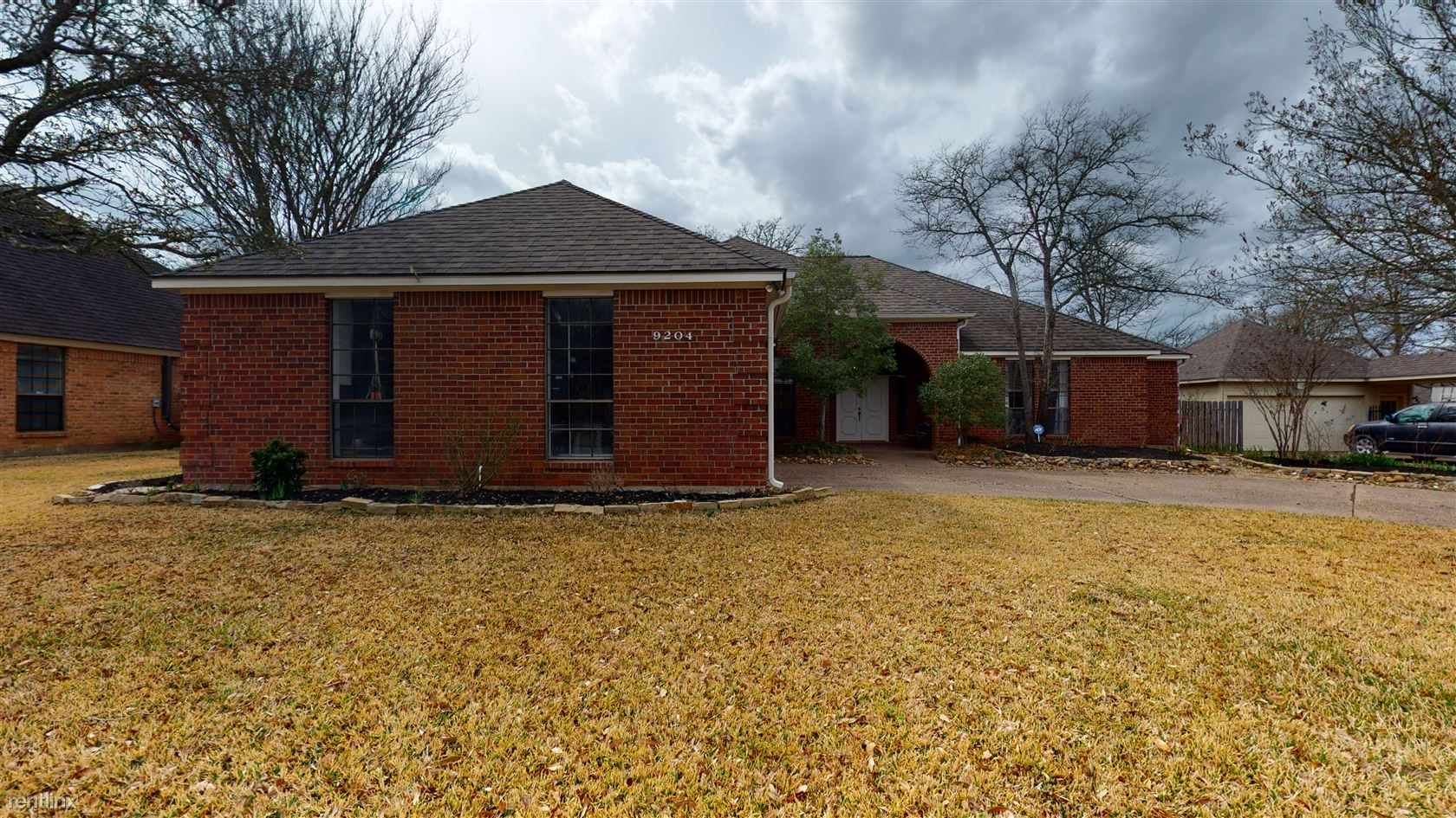 9204 Waterford Dr, College Station, TX - $2,500 USD/ month