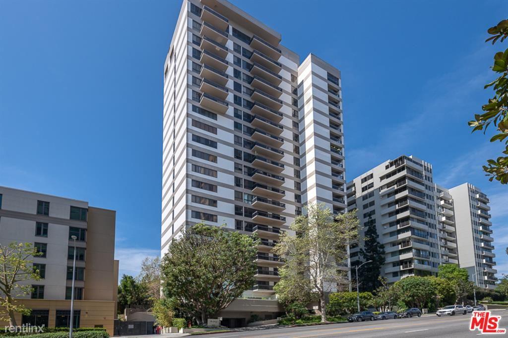 10445 Wilshire Blvd Apt 901, Los Angeles, CA - $5,995 USD/ month