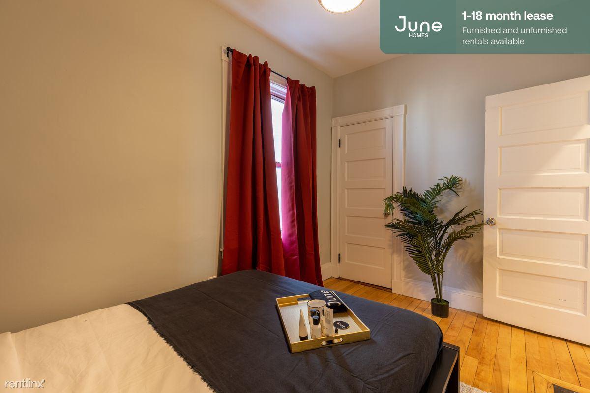 57 Pleasant Street, Boston, MA, 02125, Boston, MA - $1,150 USD/ month